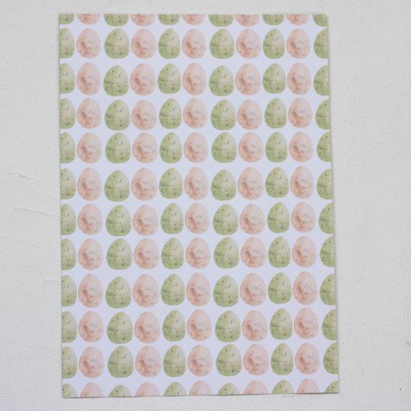 designpapier ostern
