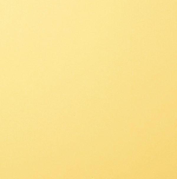 Uni Papier A4 Glatt Asparagus | Unsere kleine Bastelstube - DIY Bastelideen für Feste & Anlässe