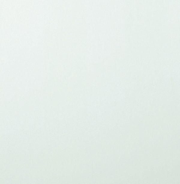 Uni Papier A4 glatt Air   Unsere kleine Bastelstube - DIY Bastelideen für Feste & Anlässe