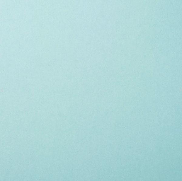 Uni Papier A4 Glatt Ocean 10 Blatt | Unsere kleine Bastelstube - DIY Bastelideen für Feste & Anlässe