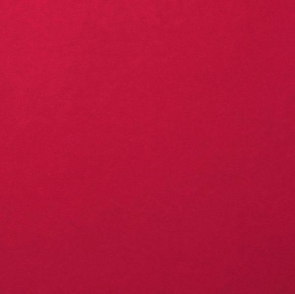 Uni Papier A4 glatt Ruby | Unsere kleine Bastelstube - DIY Bastelideen für Feste & Anlässe