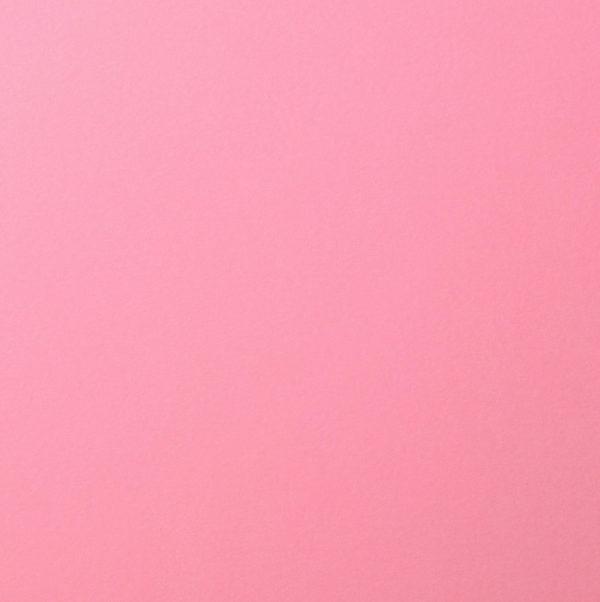 Uni Papier A4 glatt Pink   Unsere kleine Bastelstube - DIY Bastelideen für Feste & Anlässe