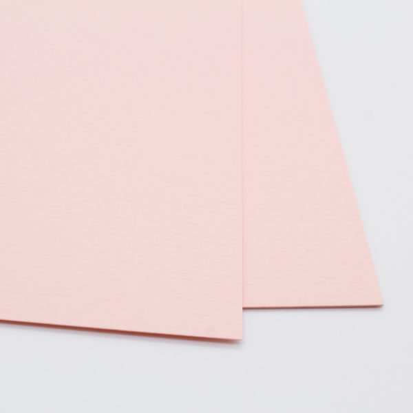Cardstock - Bastelpapier