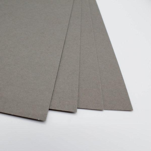 Uni Papier A4 glatt Concrete 10 Blatt   Unsere kleine Bastelstube - DIY Bastelideen für Feste & Anlässe