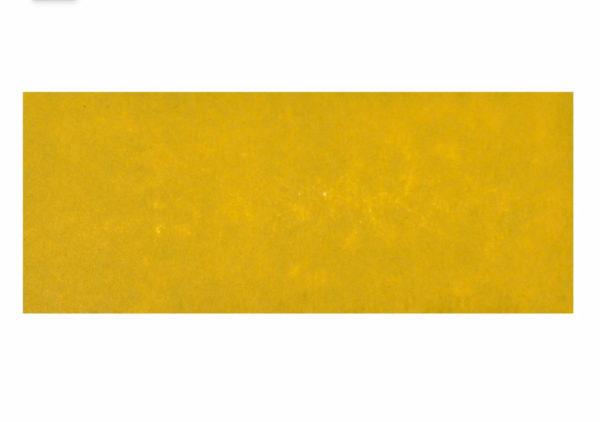 VersaFine clair dark ink pad golden meadow | Unsere kleine Bastelstube - DIY Bastelideen für Feste & Anlässe