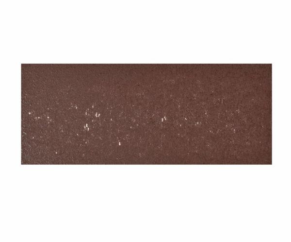 VersaFine clair dark ink pad pinecone | Unsere kleine Bastelstube - DIY Bastelideen für Feste & Anlässe