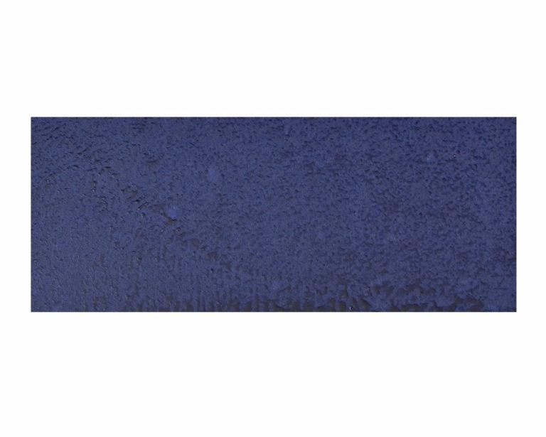 VersaFine clair vivid ink pad blue belle | Unsere kleine Bastelstube - DIY Bastelideen für Feste & Anlässe