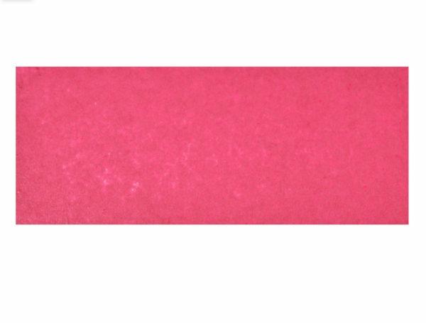VersaFine Clair vivid ink pad charming pink | Unsere kleine Bastelstube - DIY Bastelideen für Feste & Anlässe
