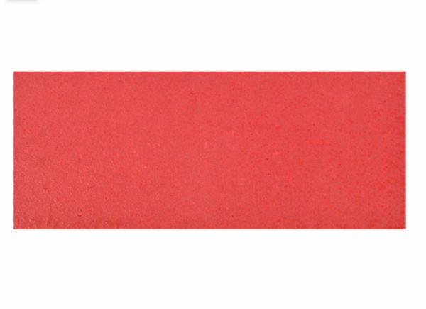 VersaFine clair vivid ink pad glamourous   Unsere kleine Bastelstube - DIY Bastelideen für Feste & Anlässe
