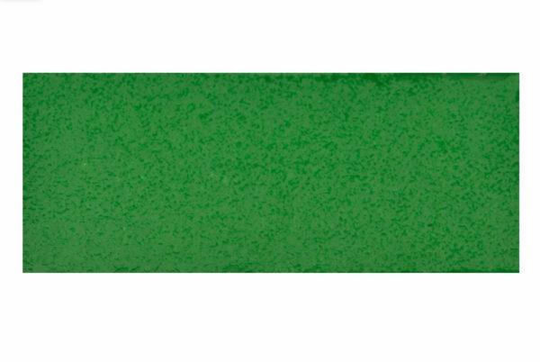 VersaFine clair vivid ink pad green oasis | Unsere kleine Bastelstube - DIY Bastelideen für Feste & Anlässe