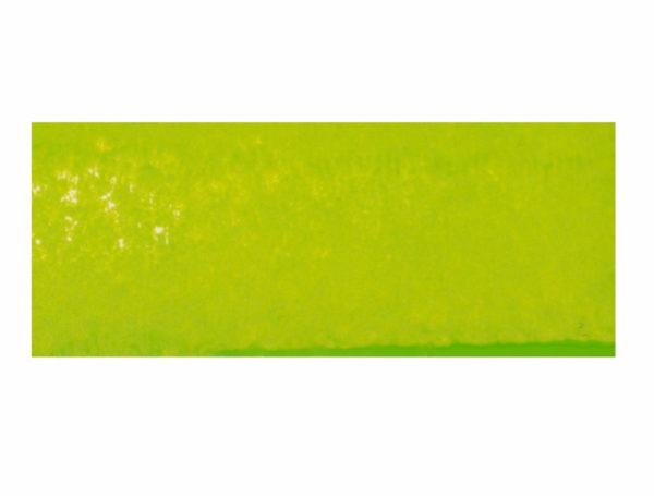 VersaFine clair vivid ink pad verdant   Unsere kleine Bastelstube - DIY Bastelideen für Feste & Anlässe