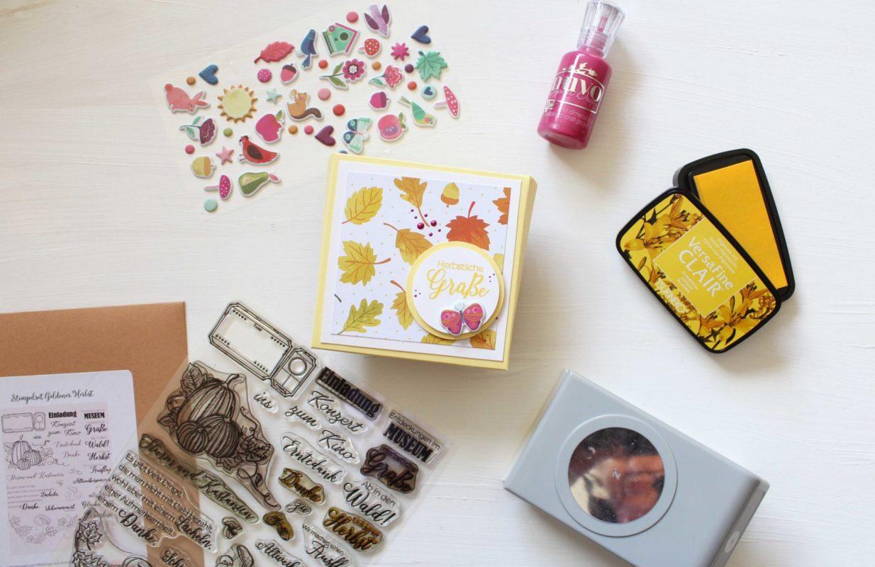 Süße Mini Pizza Boxen !!!   Unsere kleine Bastelstube - DIY Bastelideen für Feste & Anlässe