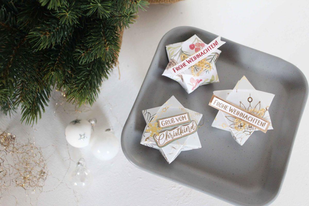 weihnachten_verpackung_selber_machen_geschenk