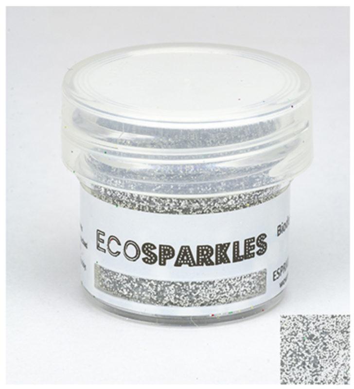 WoW Ecosparkles Hammerhead | Unsere kleine Bastelstube - DIY Bastelideen für Feste & Anlässe