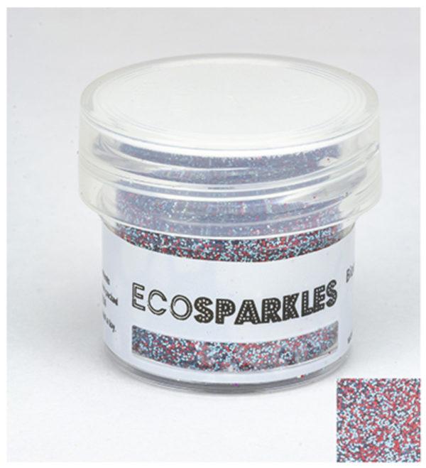 WoW Ecosparkles Marlin | Unsere kleine Bastelstube - DIY Bastelideen für Feste & Anlässe