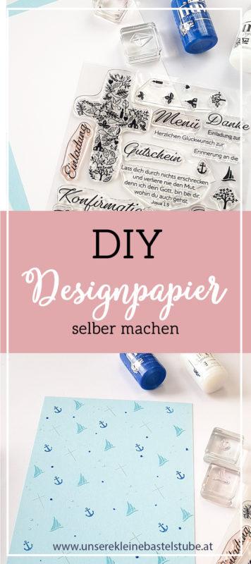 diy-designpapier-selber-machen-mit-stempel