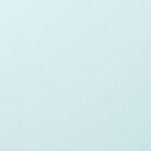 Taufeinladung für Junge selber basteln | DIY | Unsere kleine Bastelstube - DIY Bastelideen für Feste & Anlässe