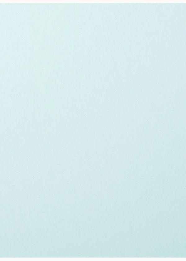Uni Papier A4 glatt Glacier | Unsere kleine Bastelstube - DIY Bastelideen für Feste & Anlässe
