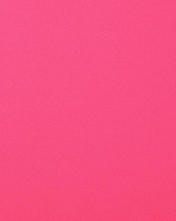Uni Papier A4 glatt Raspberry 10 Blatt   Unsere kleine Bastelstube - DIY Bastelideen für Feste & Anlässe