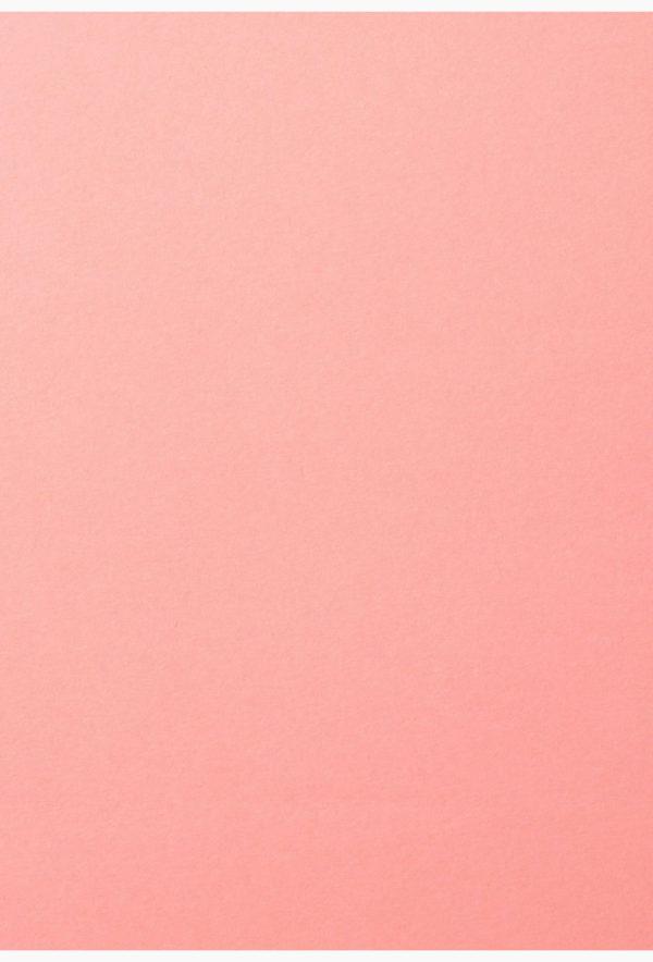 Uni Papier A4 glatt Rose | Unsere kleine Bastelstube - DIY Bastelideen für Feste & Anlässe