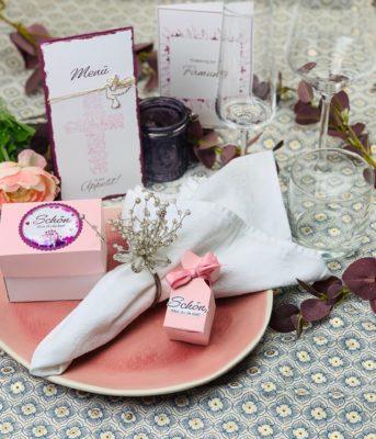 Einladung-&-Tischdeko-zur-Firmung