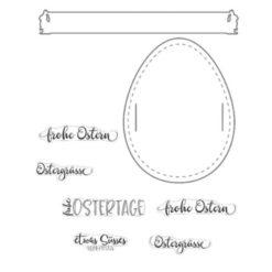 Stempelset-ClearStamps-Vaessen-Creative-Mundart-Ostern