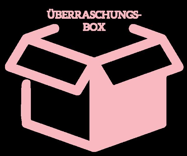 überrschungsbox-unsere-kleine-bastelstube