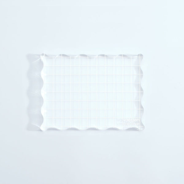 Acrylblock-120x90x10-vaessen2