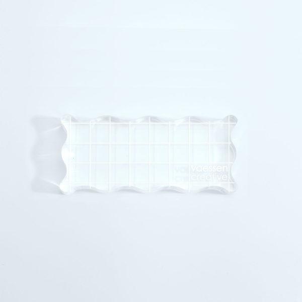 Acrylblock-90x40-vaessen