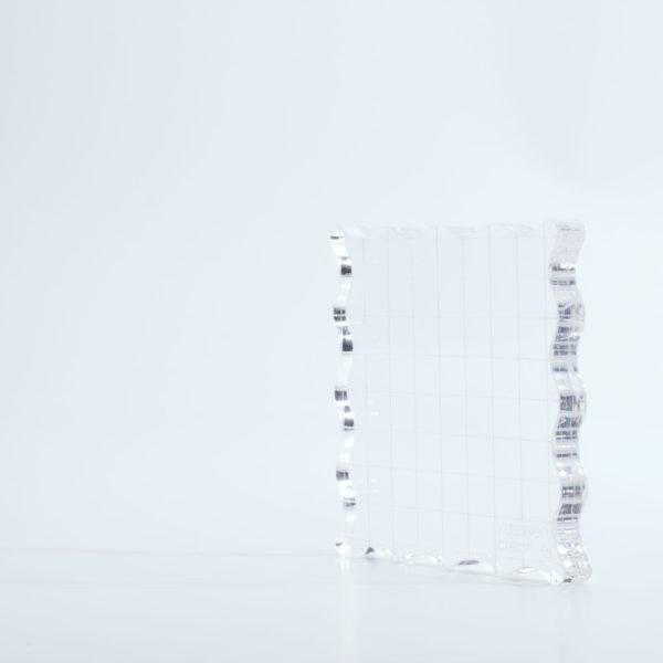 Acrylblock-90x90-vaessen