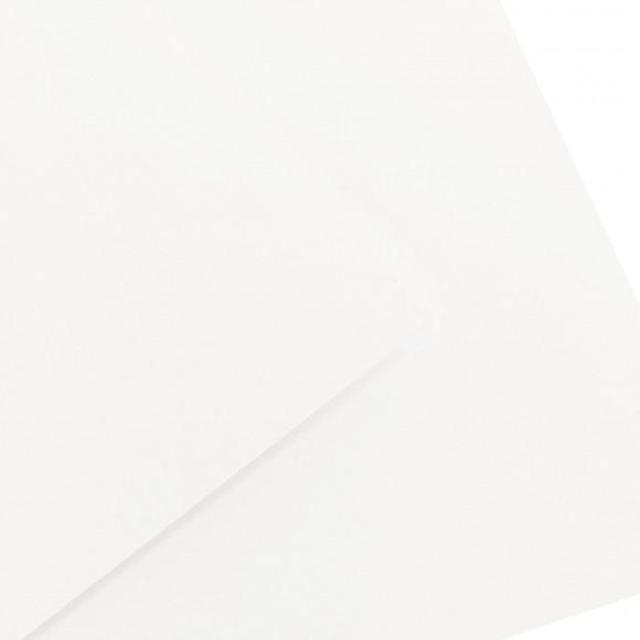 Florence Aquarellpapier Smooth Intense White - 200g A4 10 Blatt   Unsere kleine Bastelstube - DIY Bastelideen für Feste & Anlässe