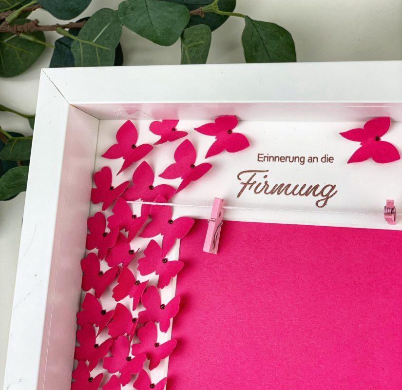 geschenk-zur-firmung-selber-machen