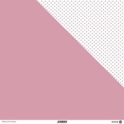 designpapier-pastel-mauve-modascrap
