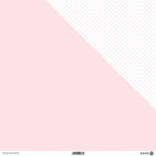 designpapier-pastel-pink-modascrap