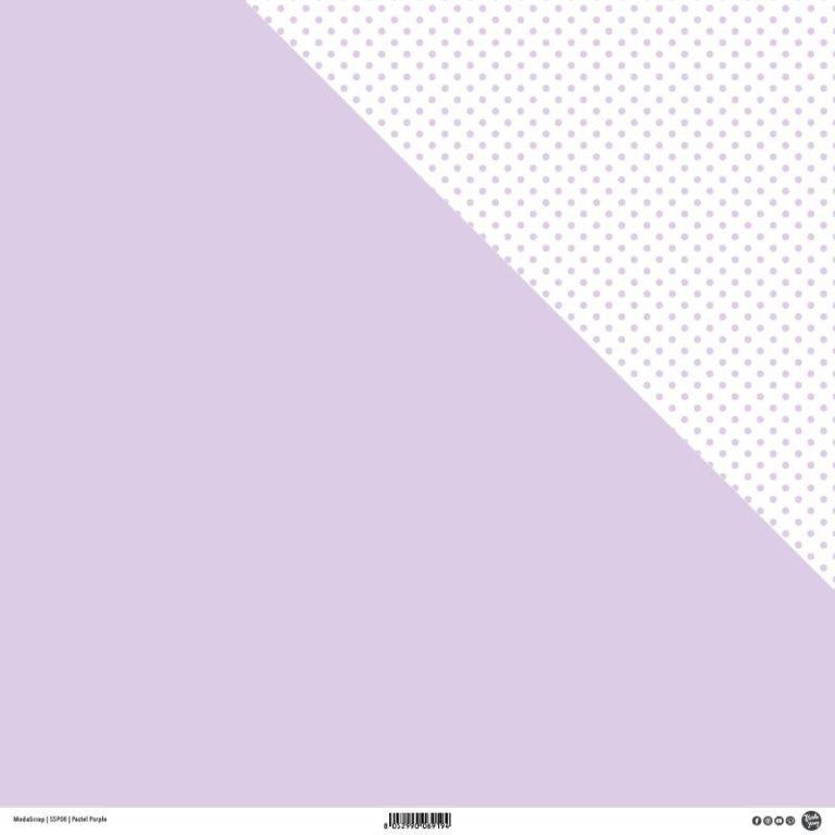 designpapier-pastel-purple-modascrap