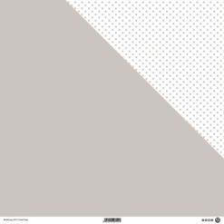 designpapier-pastel-taupe-modascrap