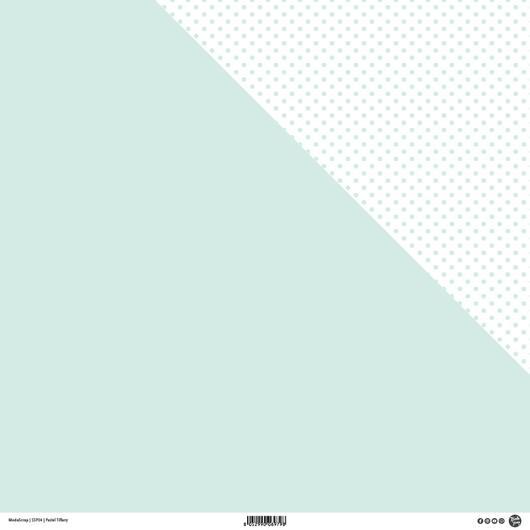 designpapier-pastel-tiffany-modascrap