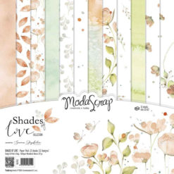 designpapier-shades-of-love-modascrap