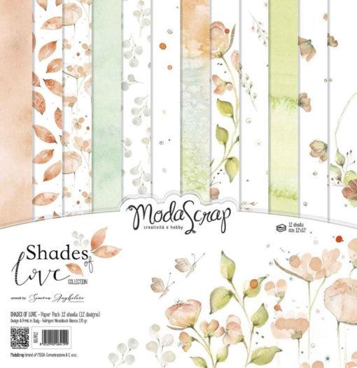 designpapier-shades-of-love-modascrap