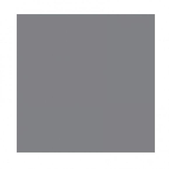 Memento Stempelkissen - Gray Flannel | Unsere kleine Bastelstube - DIY Bastelideen für Feste & Anlässe