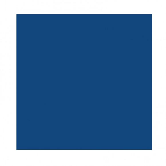 Memento Stempelkissen - Nautical Blue | Unsere kleine Bastelstube - DIY Bastelideen für Feste & Anlässe