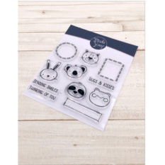modascrap-clear-stamps-postage-hugs