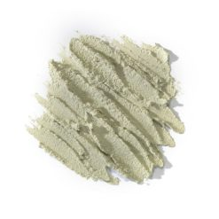 modascrap-fluffy-sage-green-paste