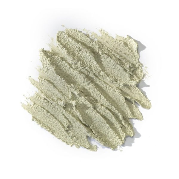 modascrap-fluffy-sage-green-paste