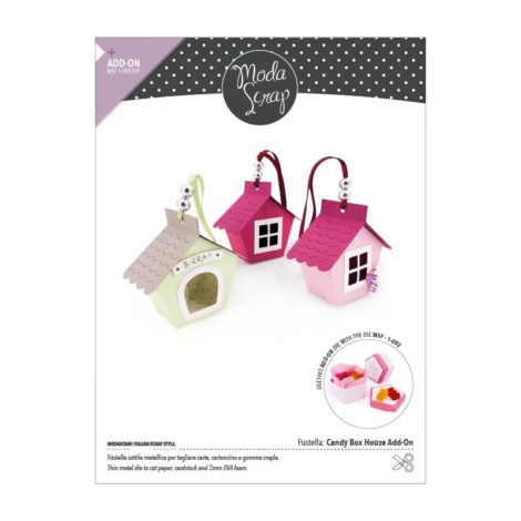 stanzform-candy-box-house