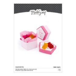 stanzform-candy-box-modascrap