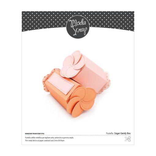 stanzformen-sugar-candy-box