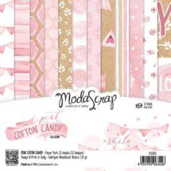 modascrap-paperpack-pink-c