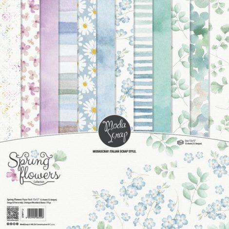 designpapier-sping-flowers-modascrap