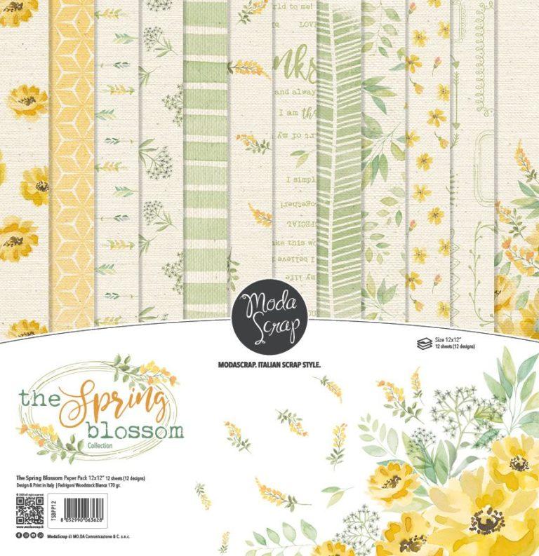 designpapier-the-spring-blossom-modascrap